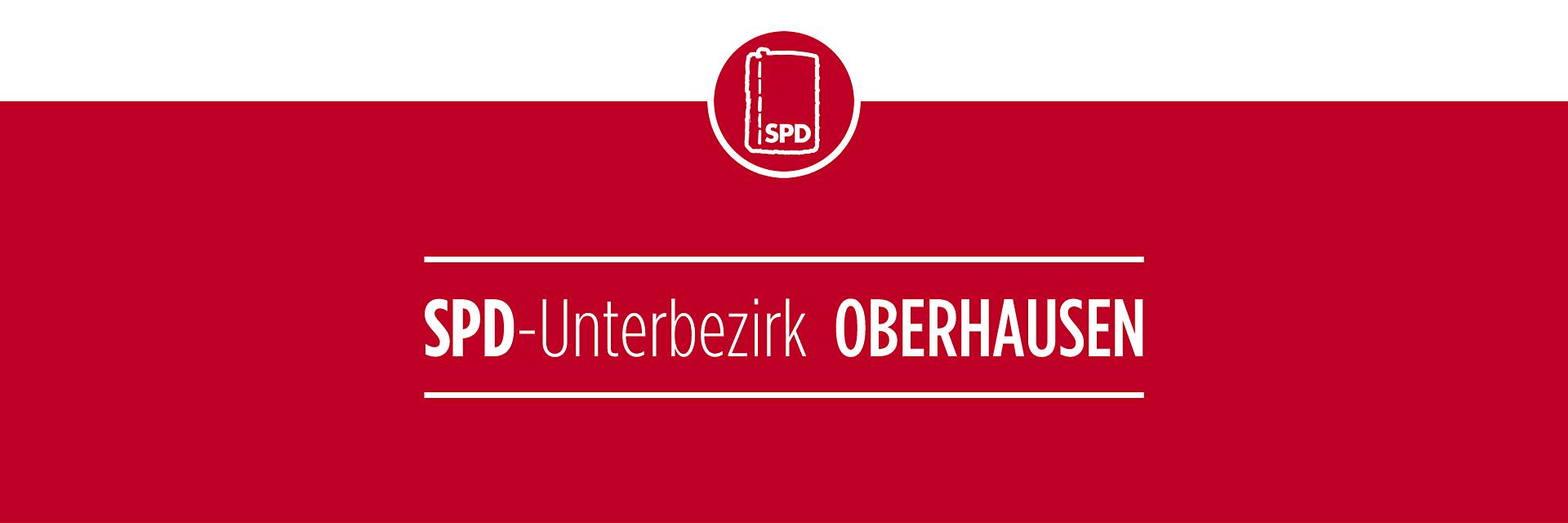 spd-oberhausen.de