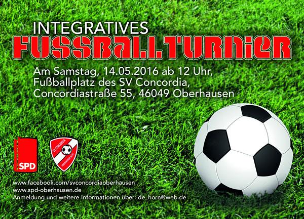 banner_fussballturnier_spd_concordia_16_05_14