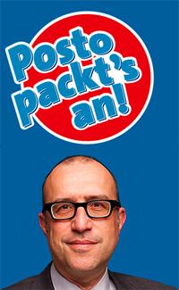 banner_posto_packts_an