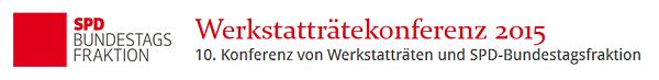 banner_werkstattraetekonferenz_2015