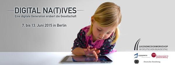 digital_natives_jugendmedienworkshop_2015