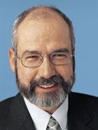 Oberhausens SPD-Fraktionschef Wolfgang Große Brömer