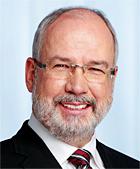 Wolfgang Große Brömer ist Vorsitzender der SPD-Ratsfraktion Oberhausen und Mitglied des Landtags von Nordrhein-Westfalen