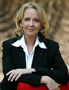 Seit einem Jahr Ministerpräsidentin von Nordrhein-Westfalen: Hannelore Kraft