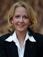 Hannelore Kraft ist Vorsitzende der SPD-Landtagsfraktion und Chefin der NRWSPD
