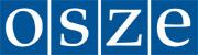 Logo der OSZE