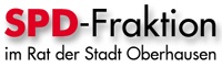 logo_spd_fraktion
