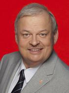 Guntram Schneider, Vorsitzender des DGB in Nordrhein-Westfalen