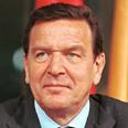 Stellte sich im Landtag den Fragen des Untersuchungsausschusses zur WestLB: Der ehemalige Bundeskanzler Gerhard Schröder