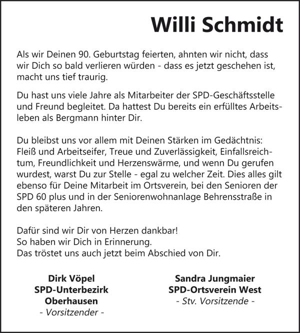 todesanzeige_16_02_willi_schmidt