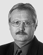 Klaus Wehling