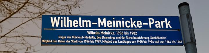 banner_wilhelm_meinicke-park