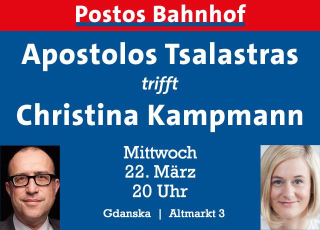 banner_postos_bahnhof_17_03_20