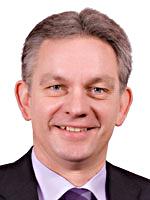 Beigeordnete Spd Oberhausen De