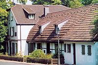 Die St. Antonyhütte in Osterfeld: Wiege der Ruhrindustrie