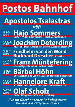 banner_postos_bahnhof