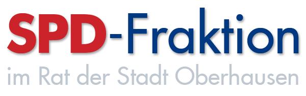 banner_spd_fraktion_oberhausen
