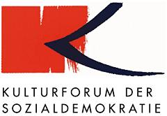 banner_spd_kulturforum