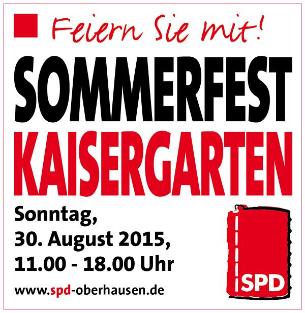 banner_spd_sommerfest_2015