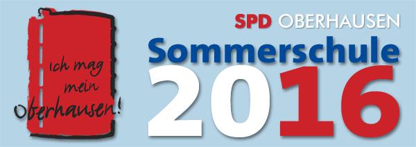 banner_spd_sommerschule_16