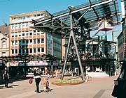 Altes Rathaus Sterkrade