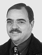 Hubert Cordes