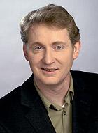 Karl-Heinz Emmerich: Planungspolitischer Sprecher der SPD-Fraktion