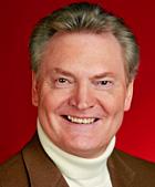 Manfred Flore ist umwelt- und kulturpolitischer Sprecher der SPD-Fraktion