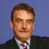 Mike Groschek ist Generalsekretär der NRWSPD und Landtagsabgeordneter für Sterkrade und Dinslaken