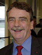 Michael Groschek ist Generalsekretär der NRWSPD und Landtagsabgeordneter für den Wahlkreis Oberhausen-Sterkrade und Dinslaken