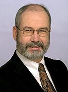 Wolfgang Große Brömer: Vorsitzender der SPD-Fraktion im Rat der Stadt Oberhausen