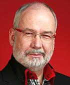 Wolfgang Große Brömer ist Vorsitzender der SPD-Ratsfraktion und Mitglied des Landtags von Nordrhein-Westfalen