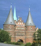 Die diesjährige Klausurtagung der SPD-Fraktion findet vom 25.-28.Mai in Lübeck statt