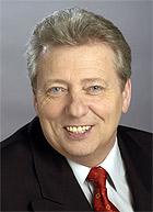 Josef Loege: Sportpolitischer Sprecher der SPD-Fraktion