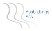 Logo der Initiative Ausbildungsass