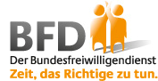 logo_bfd