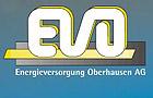 Die EVO bleibt zu 50 Prozent im städtischen Besitz