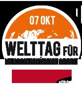 logo_wddw_de