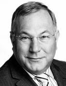 Bleibt unvergessen: Der langjährige Bezirksbürgermeister von Osterfeld Karl-Heinz Pflugbeil