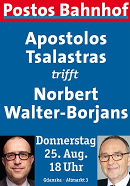 postos_bahnhof_norbert_walter_borjans