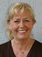 Dorothee Radtke rückt für Elke Kemper in den Rat der Stadt nach