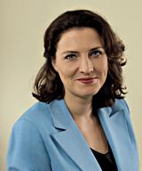 Dr. Carola Reimann, die gesundheitspolitische Sprecherin der SPD-Bundestagsfraktion