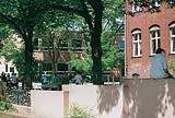 Mit zunächst drei Grundschulen beteiligt sich Oberhausen nach den Sommerferien am Projekt Offene Ganztagsschule
