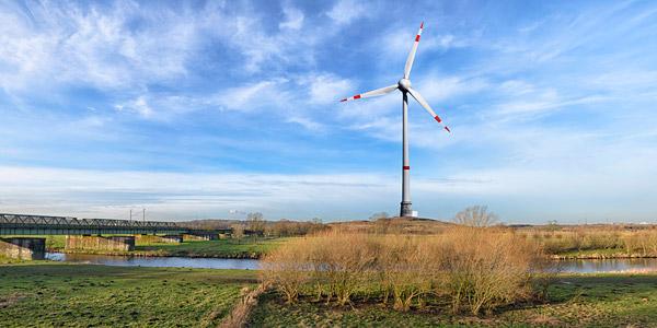 windpark_styrumer_ruhrbogen