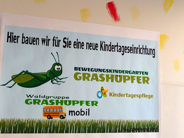 wir_in_mitte_grashuepfer_02
